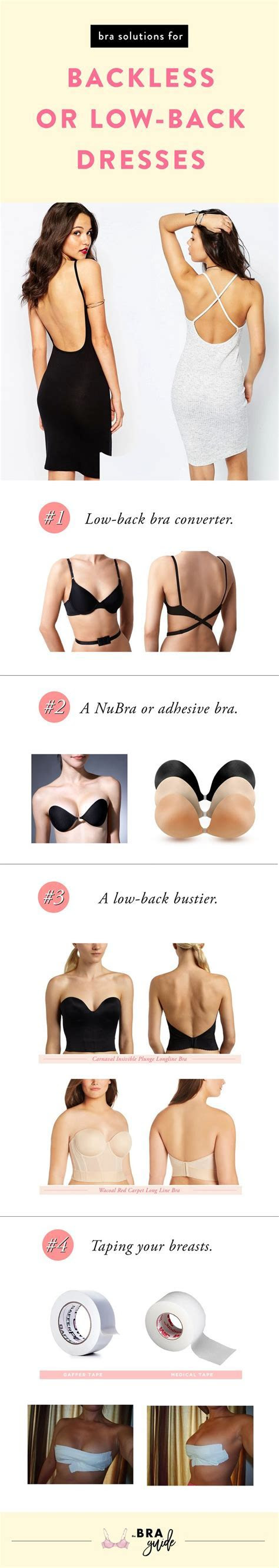 Best 25  Low back bra ideas on Pinterest   Wedding dress