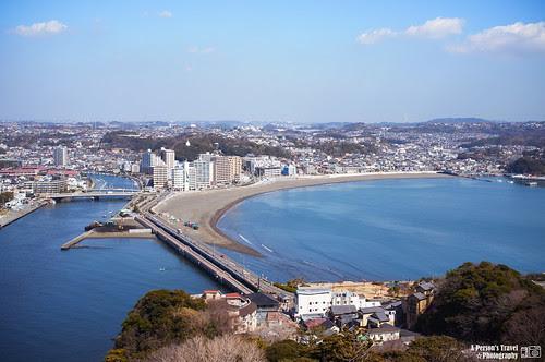 2013_Tokyo_Japan_Chap12_11