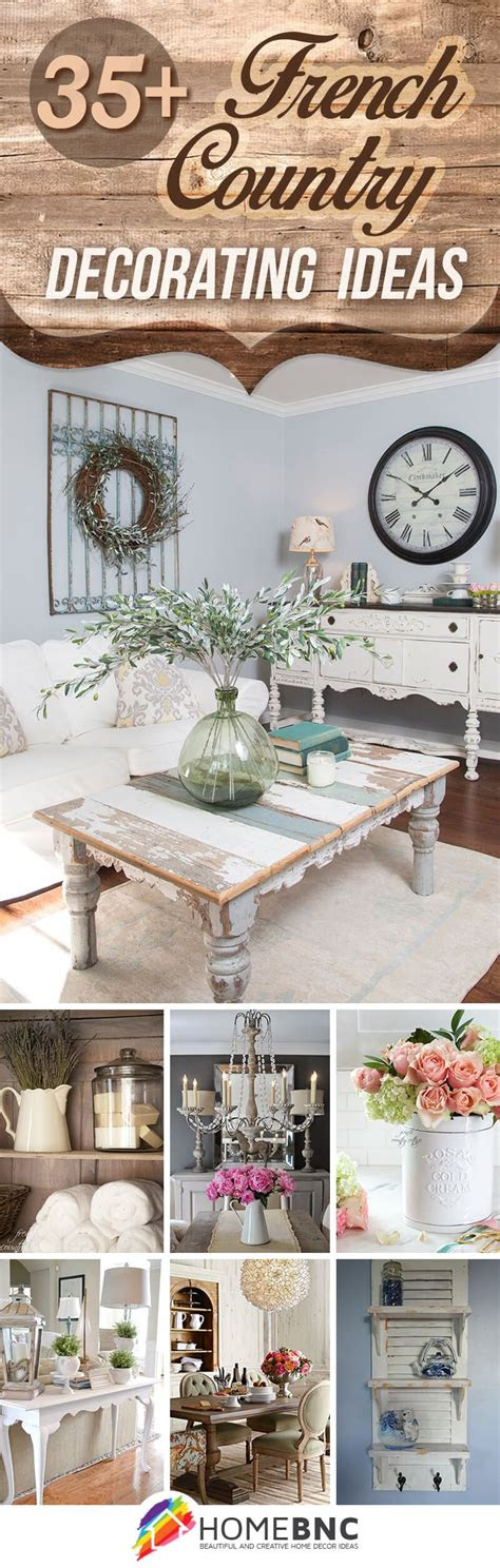 french country design ideas   home french