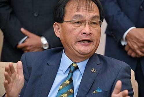 Kementerian Kerja Raya diberi 6 bulan untuk kurang tol