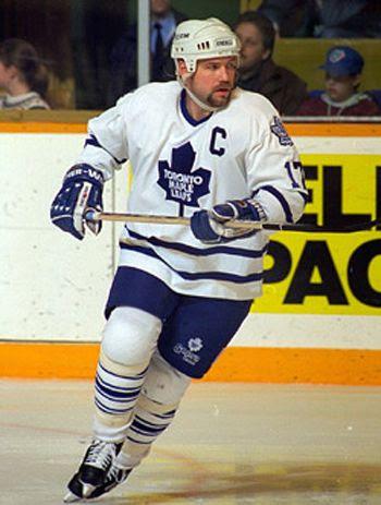 Clark photo Clark Maple Leafs 1.jpg