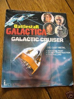 galactica_cruiser2