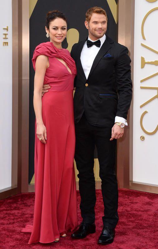 2014 Oscars photo d1af1af0-a264-11e3-9646-33040fc6f673_Kurylenko_Lutz.jpg