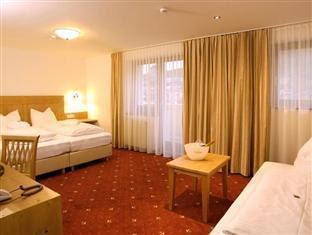 Reviews Hotel Vier Jahreszeiten