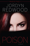 Poison: A Novel (Bloodline Trilogy, #2)