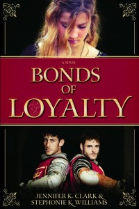 Bonds of Loyalty COVER-larger