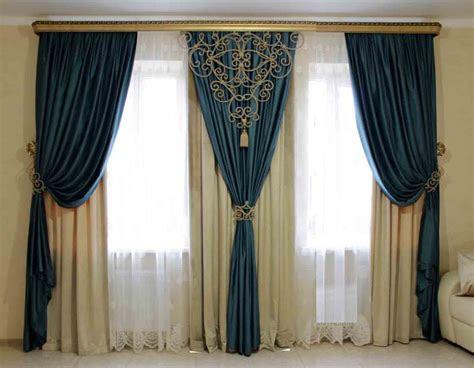top  curtain design ideas  bedroom modern interior