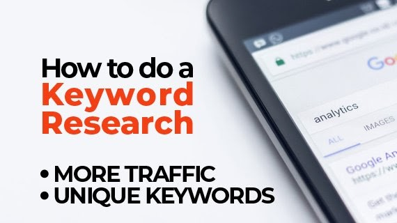 [100% Off BitDegree Coupon] - How to do Keyword Research: Learn Smart SEO Keyword Targeting