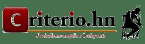 Logo Criterio