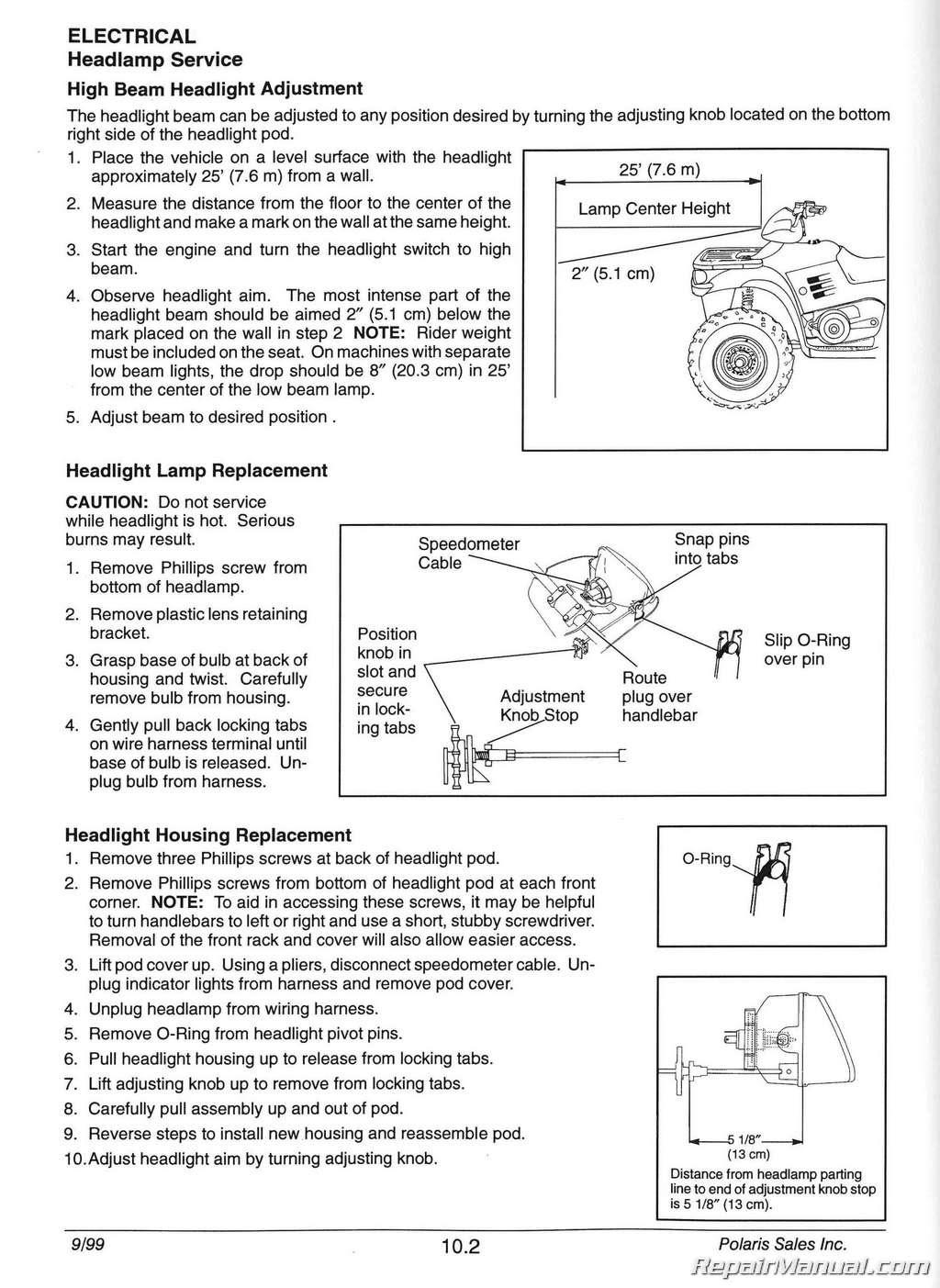 Diagram Polaris Sportsman 335 Wiring Diagram Full Version Hd Quality Wiring Diagram Cadieceoronacasasdecorintia Poderonevecchio It