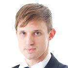 Rupert Neate, Guardian byline