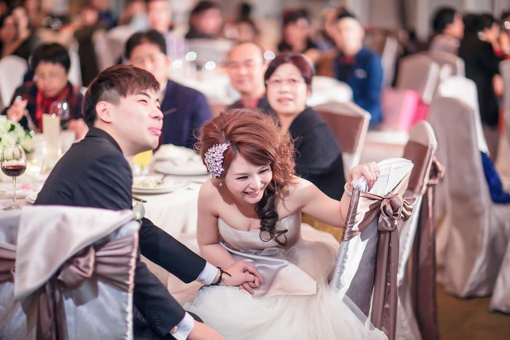 台北內湖麗庭 婚攝-EZ