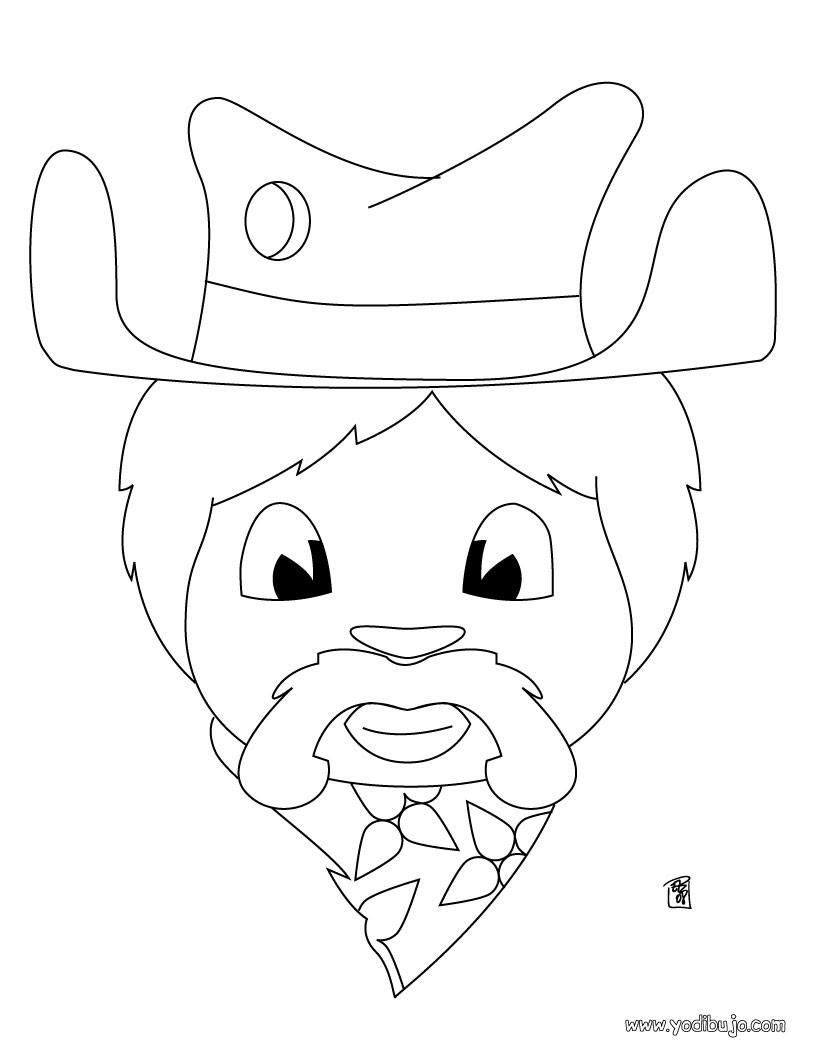 Dibujos Para Colorear Totem Indio Es Hellokids Com