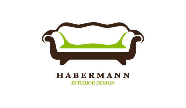 Habermann Interior Design on Behance