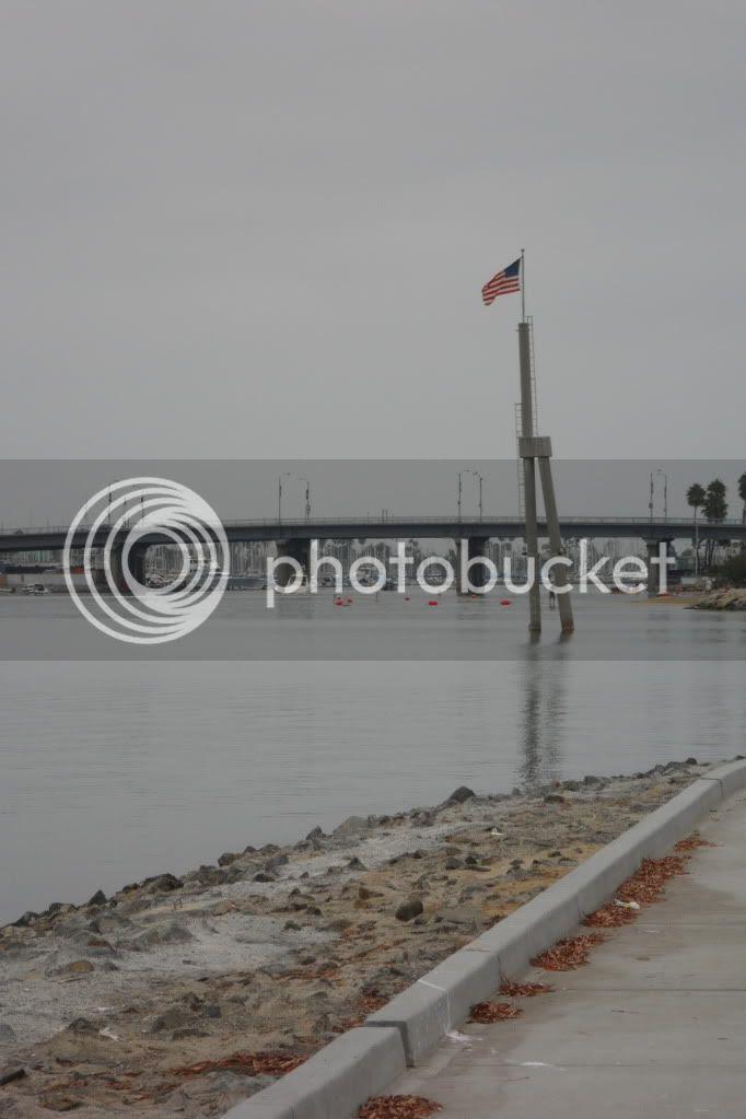 2011.09.25
