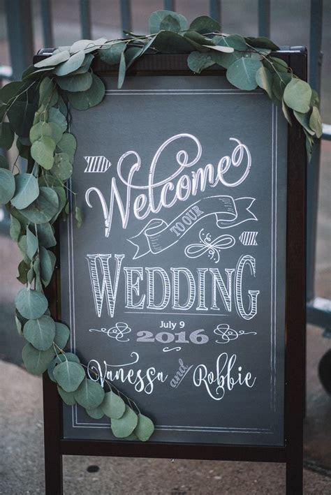 Vanessa & Rob's Prairie Production Wedding   Sweetchic