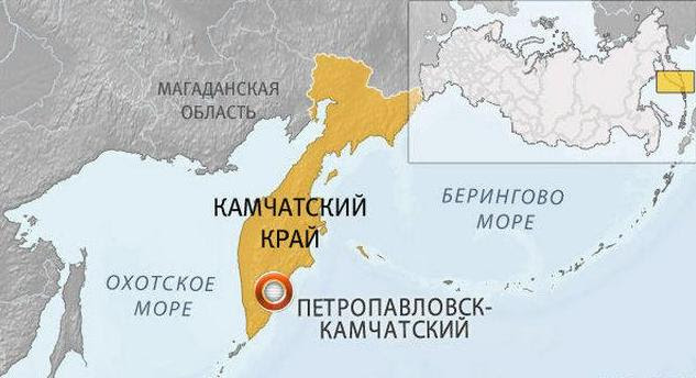 kamchatka_map (633x344, 142Kb)