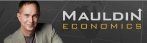 MauldinEconomics