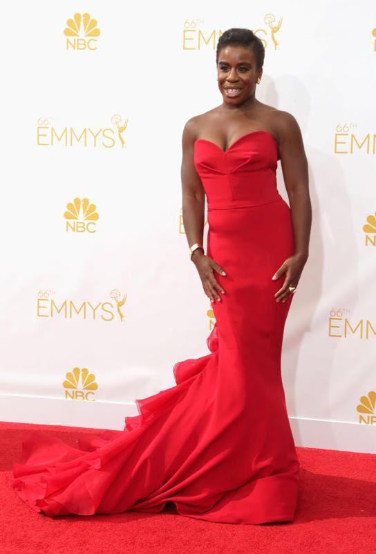 Uzo Aduba photo 8f220610-2cb2-11e4-acf3-8323209f8d9b_Uzo-Aduba-2014-primetime-Emmy-Awards.jpg