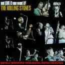 Discografía de The Rolling Stones: Got Live If You Want It!