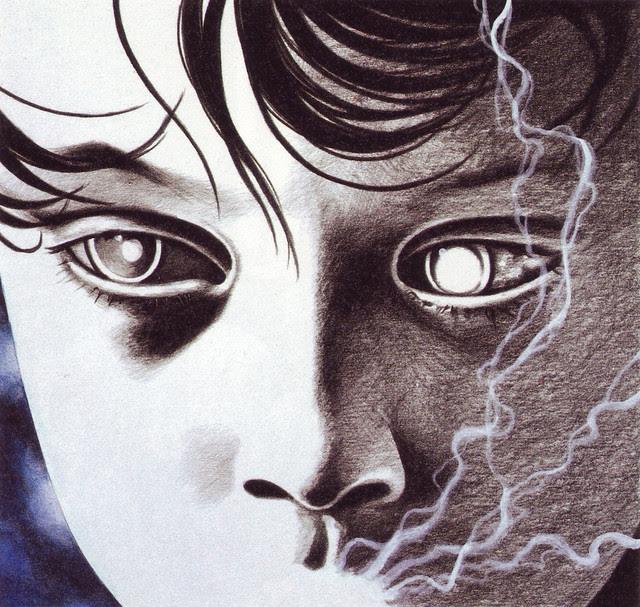 Suehiro Maruo 16