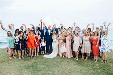 Gorgeous Beach Wedding Dresses for Guests   Destination