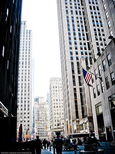 NewYork2010-2