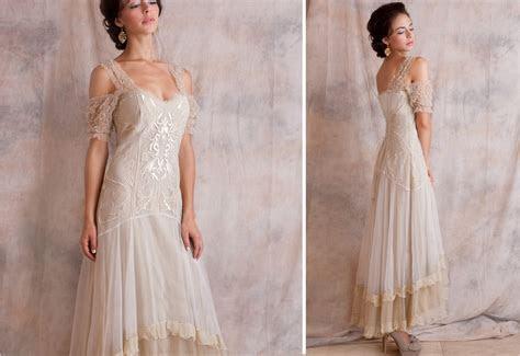 Cream Colored Wedding Dresses. Cream Wedding Dress