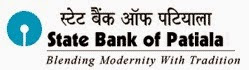 State Bank of Patiala Bank logo pictures images