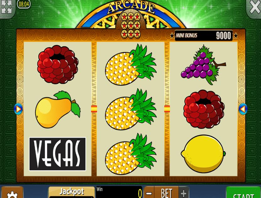 geld spielautomaten gesetz