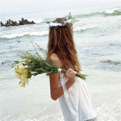 Best Beach Wedding Dresses   POPSUGAR Fashion