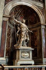 St Longinus