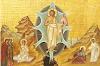 9 Ιουνίου: Απόδοση της εορτής του Πάσχα