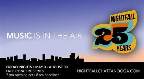 25th anniversary event logo and billboard design. Tagline
