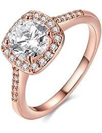 39ac40f32186 MASM  Rebajas joyas diamantes