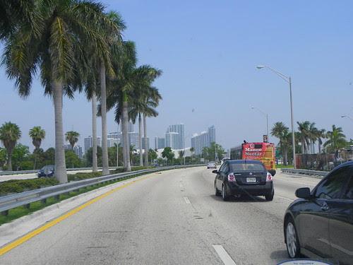 6.22.2009 Miami, Florida (36)