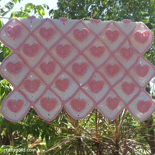 3d_heart_granny_square_baby_blanket_small2