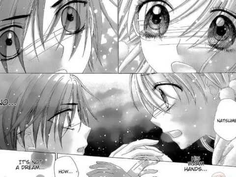 Gakuen Alice Mikan Y Natsume