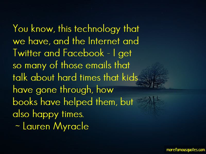Quotes About Hard Times For Facebook Top 1 Hard Times For Facebook