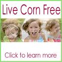 Live Corn Free