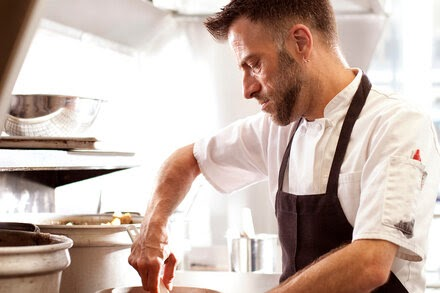 Judges Halt Race and Gender Priority for Restaurant Relief Grants