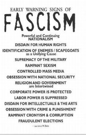 early-warning-signs-of-fascism