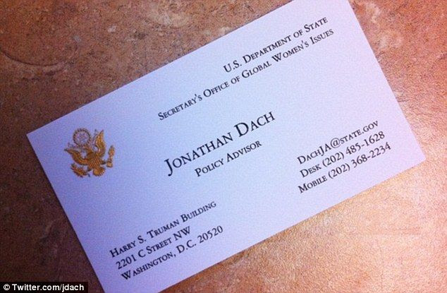 photo jonathan_dach_businesscard_zps09bc8e88.jpg
