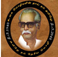 http://www.akaramuthala.in/wp-content/uploads/2014/05/ilakkuvanar01.png