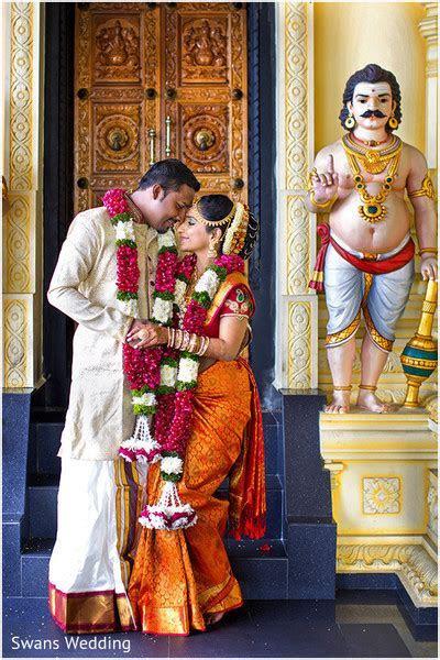 Kempas, Malaysia Indian Wedding by Swans Wedding   Post #6055