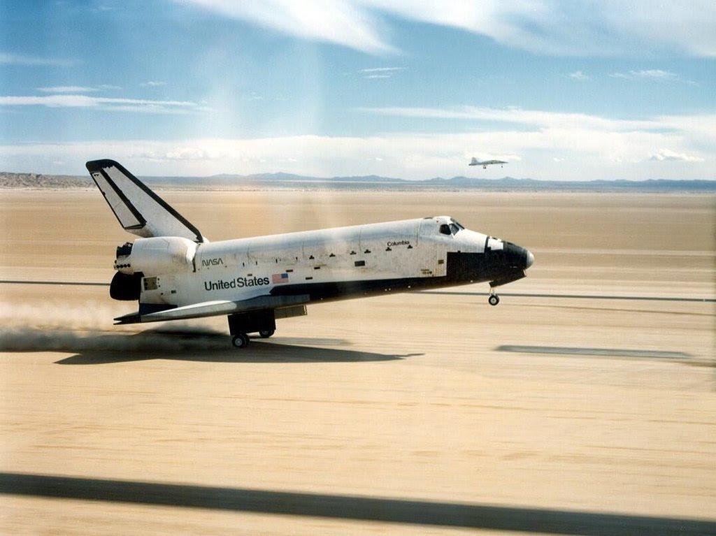 Nov14-1981-STS-2