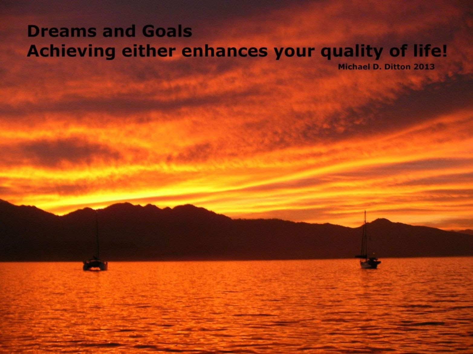 Free Motivational Quotes  Goal Quotes  Inspirational Quotes