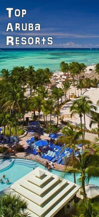 17 Best ideas about Aruba Resorts on Pinterest   Flamingo