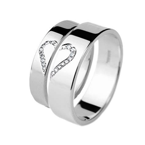 View Full Gallery of New Cheap Platinum Wedding Rings Uk