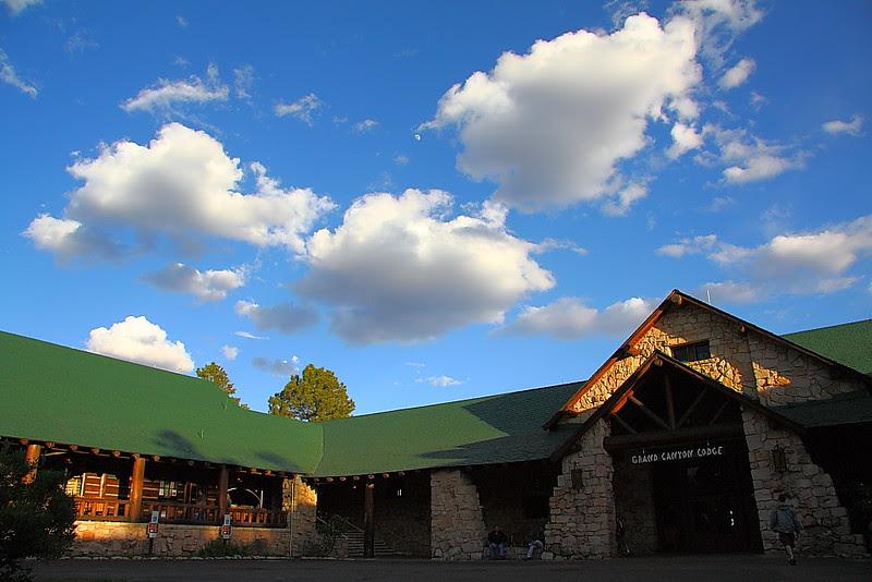 IMG_3110 Grand Canyon Lodge